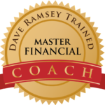 Ramsey Solutions Master Financial Coach